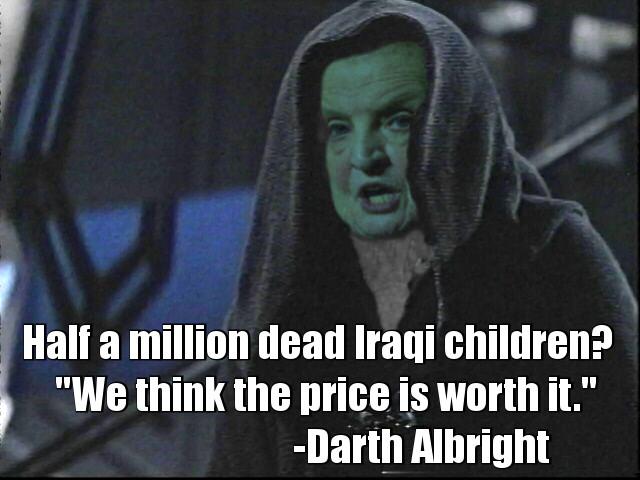 darth_albright