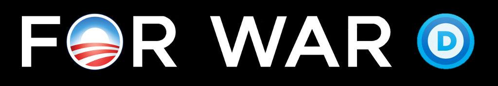 for_war_d